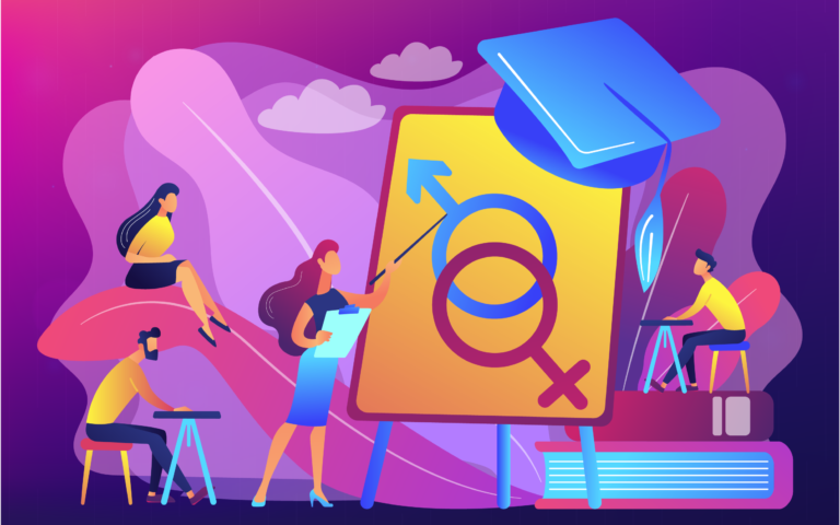 Education affective et sexuelle